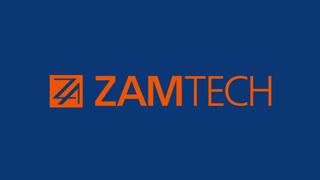 ZAMTEC 認定中古車のよくある質問