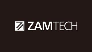 ZAMTEC 車検のよくある質問