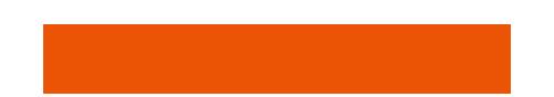 輸入車販売 ZAMTECH (ザムテック)